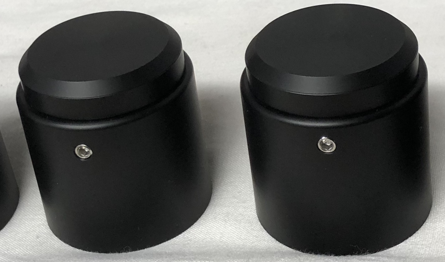 Axle Sliders for Honda Grom or Kawasaki Z125